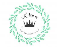 Kiwa Group