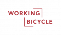 Working Bicycle AG