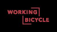 Fahrradfahrer/in