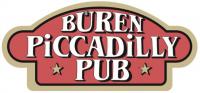 Piccadilly Pub