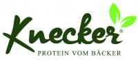 Knecker GmbH