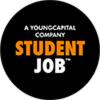 Studentjob CH